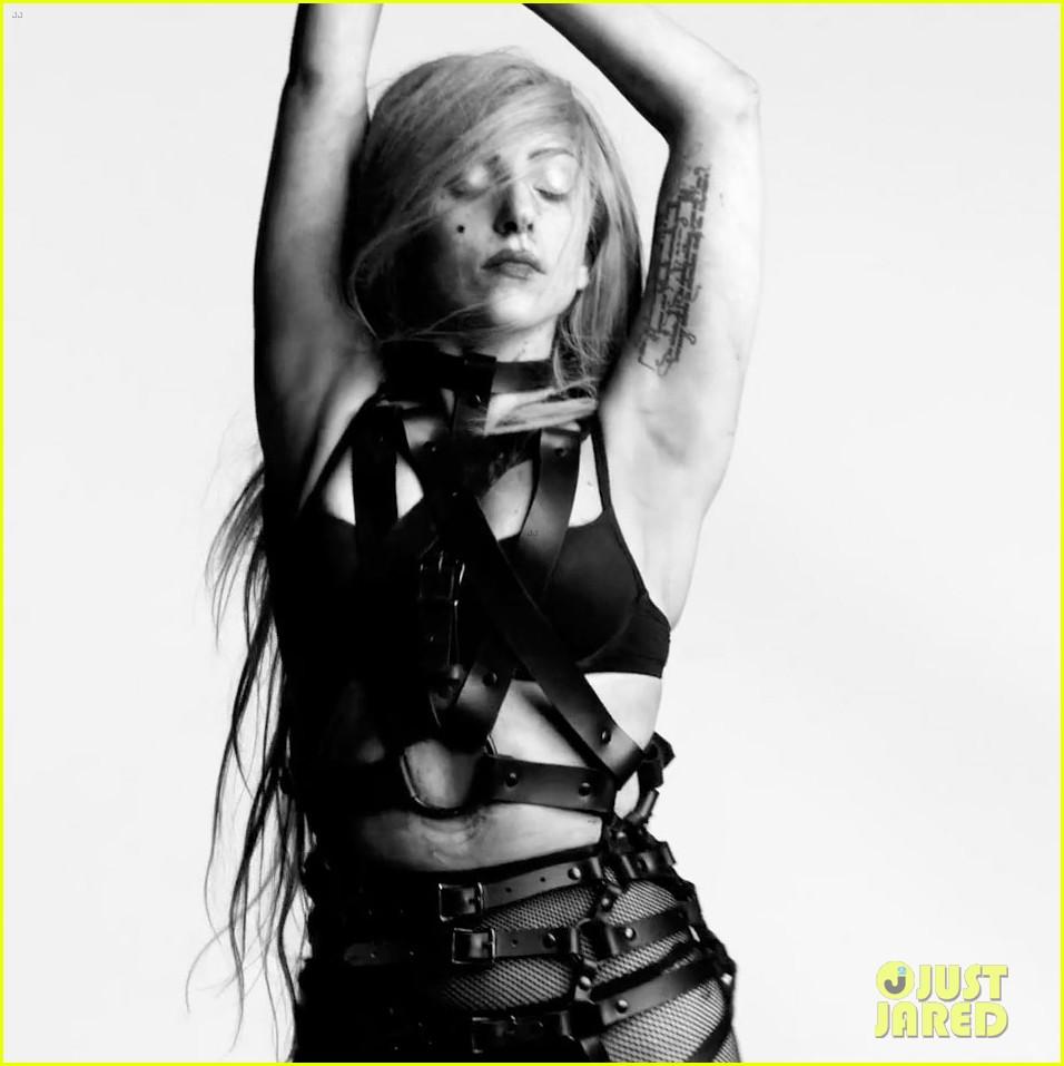 Lady Gaga Engaged Taylor Kinney Lady gaga taylor kinney fakeTaylor Kinney You And I