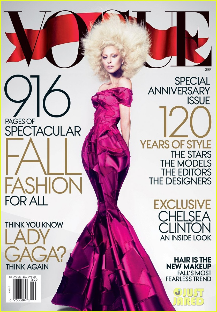 lady gaga covers vogue september 2012 012698921