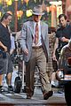ryan gosling gangster squad reshoots 10