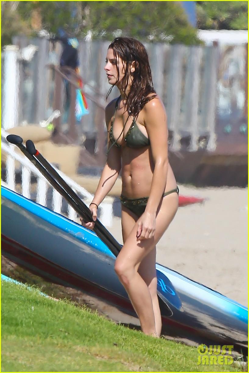 Bikini Ashley Greene naked (84 photos), Tits, Cleavage, Twitter, panties 2006