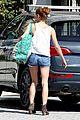 ashley greene bikini babe in malibu 06