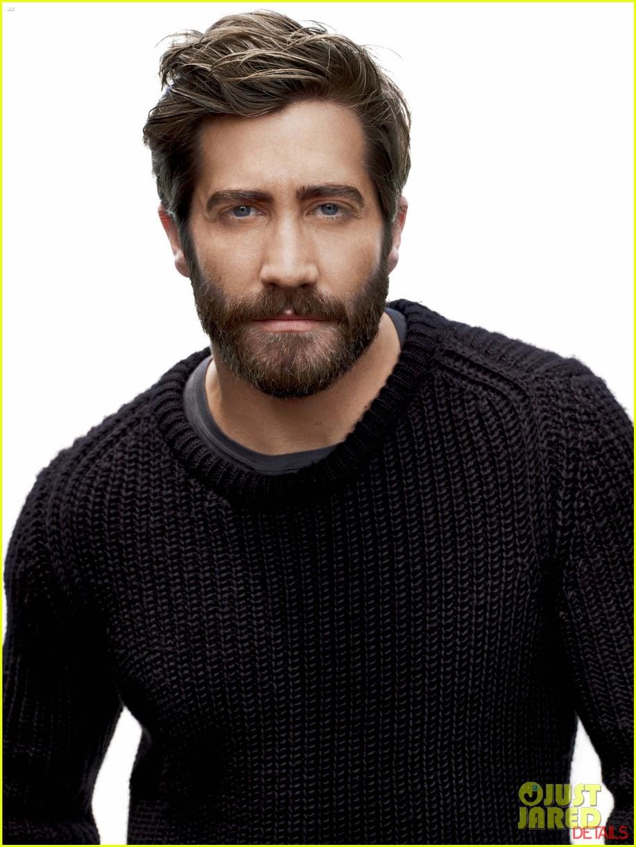 jake gyllenhaal covers details september 2012 062698214