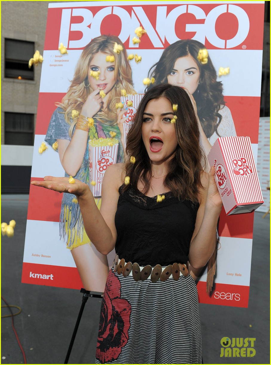 lucy hale bongo pretty little liars screening 112706785