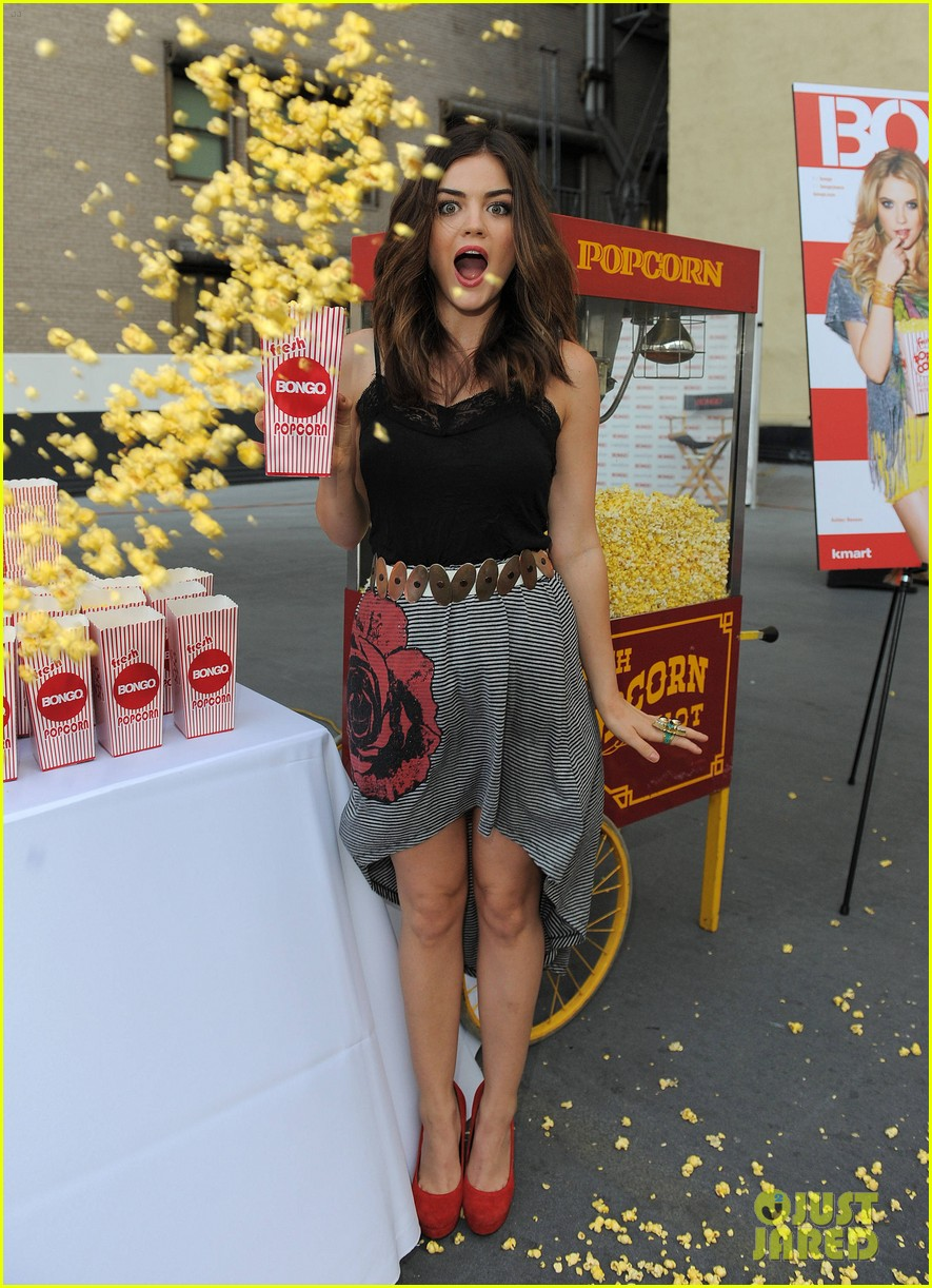 lucy hale bongo pretty little liars screening 142706788