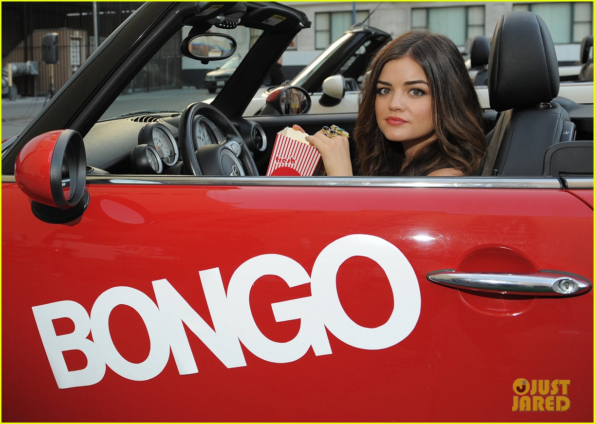 lucy hale bongo pretty little liars screening 15