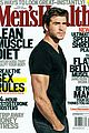 liam hemsworth mens health 01