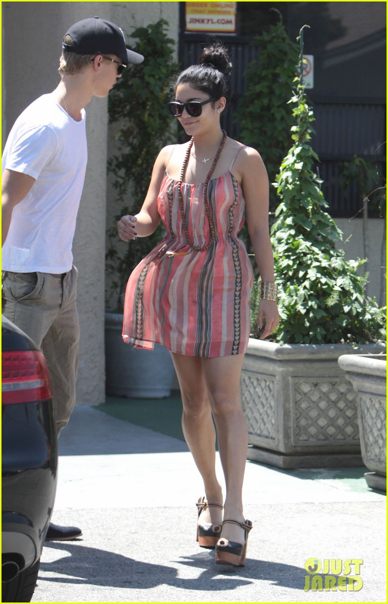 hudgens studio city lunch 01