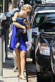 kate hudson brentwood with ryder and baby bingham 04