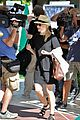 kate hudson naomi watts prep for venice film festival 16