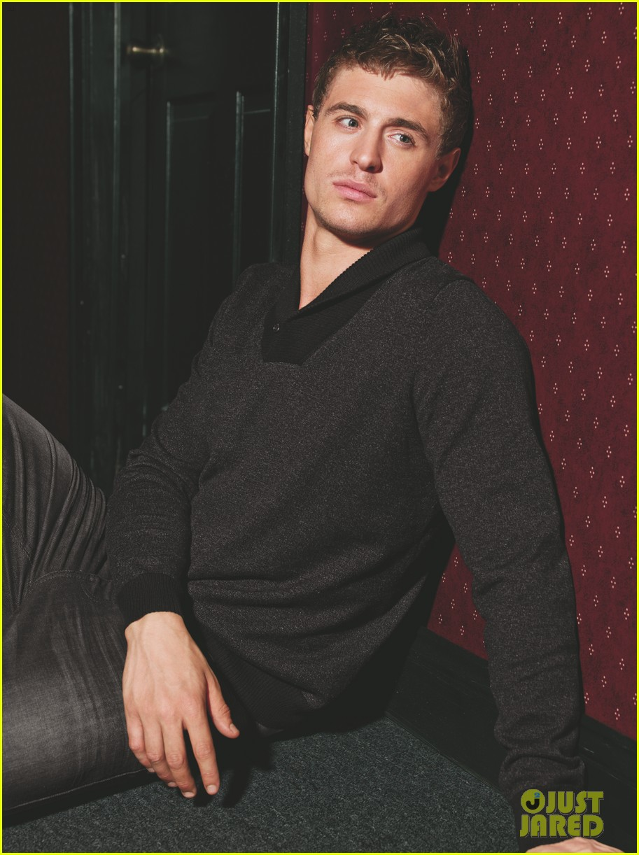 max irons inc campaign 012700281