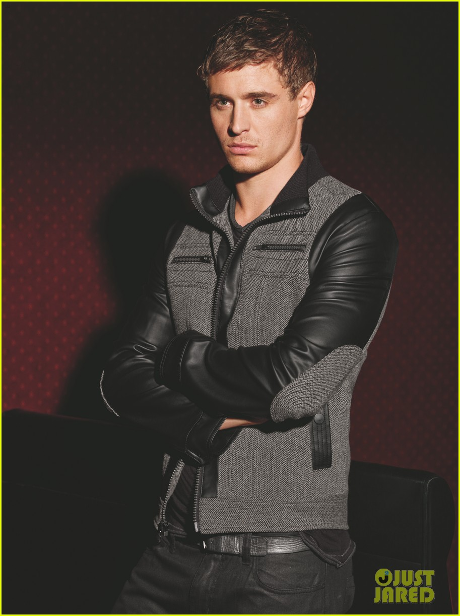 max irons inc campaign 032700283