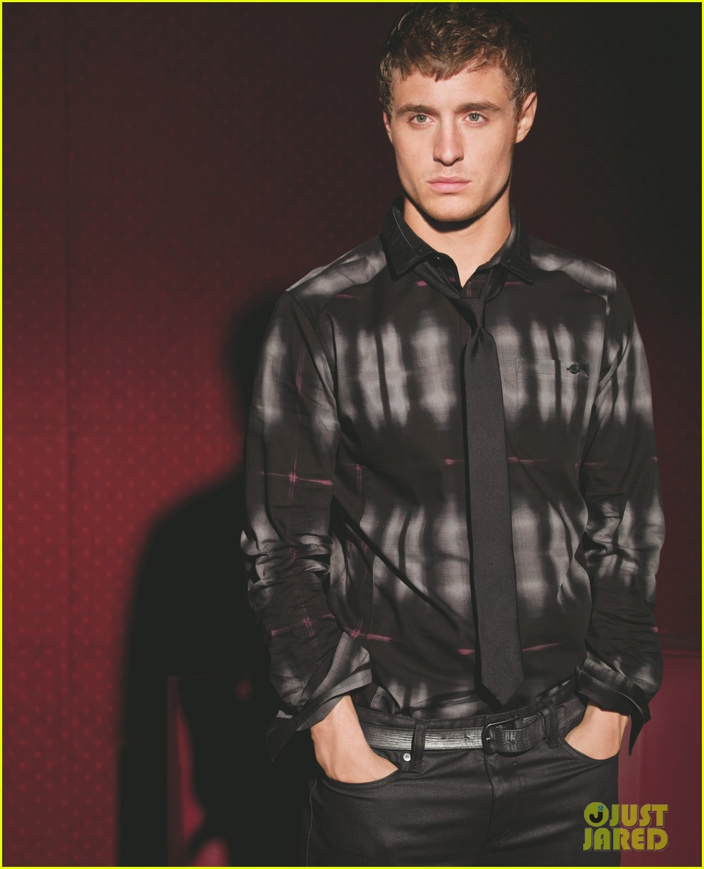 max irons inc campaign 062700286