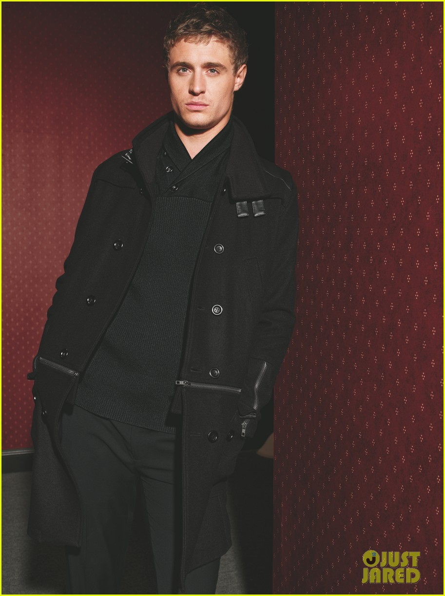 max irons inc campaign 072700287