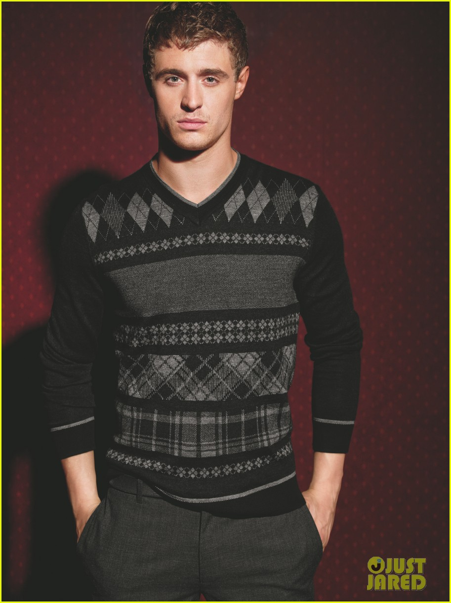 max irons inc campaign 082700288
