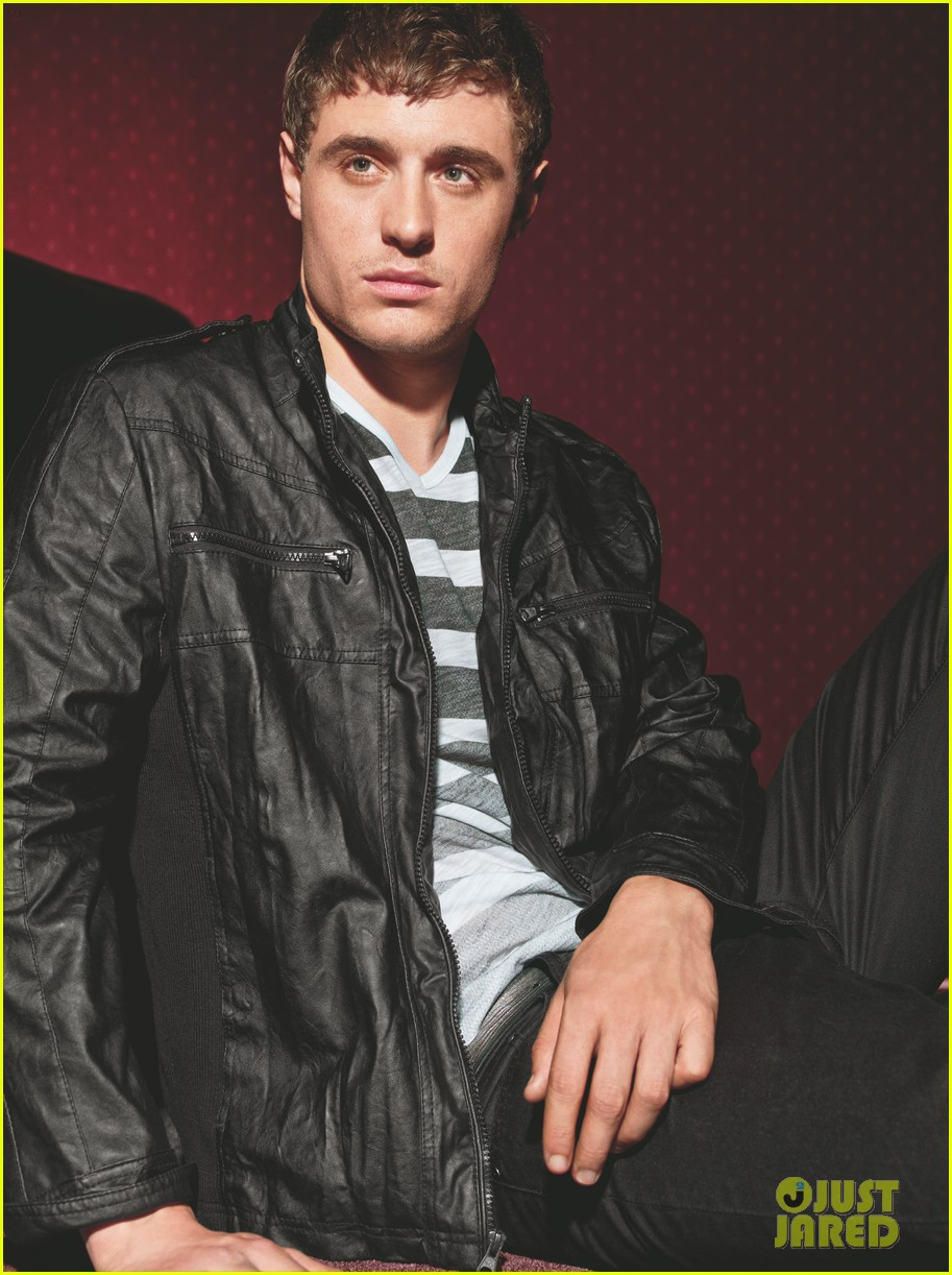 max irons inc campaign 102700290