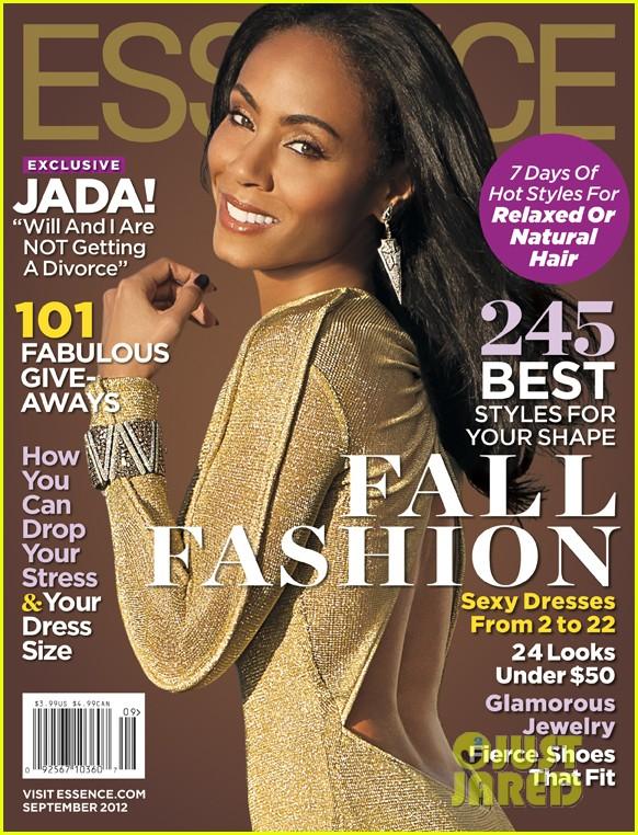 jada pinkett smith essence september 2012 012699649