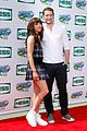 carly rae jepsen adam young arthur ashe kids day 16