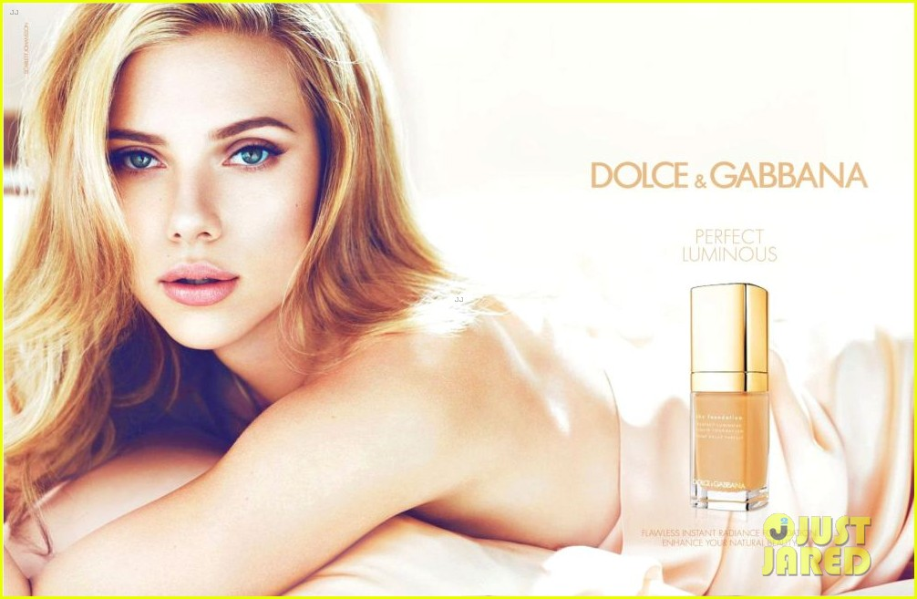 scarlett johansson topless for dolce and gabbana campaign2709896