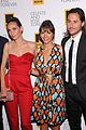 rashida jones odette annable celeste jesse forever premiere 16