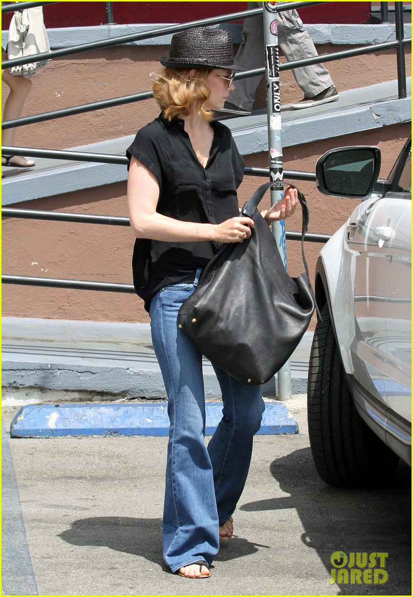 january jones griddle lunch 072707819