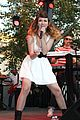 karmin the grove summer concert series 02