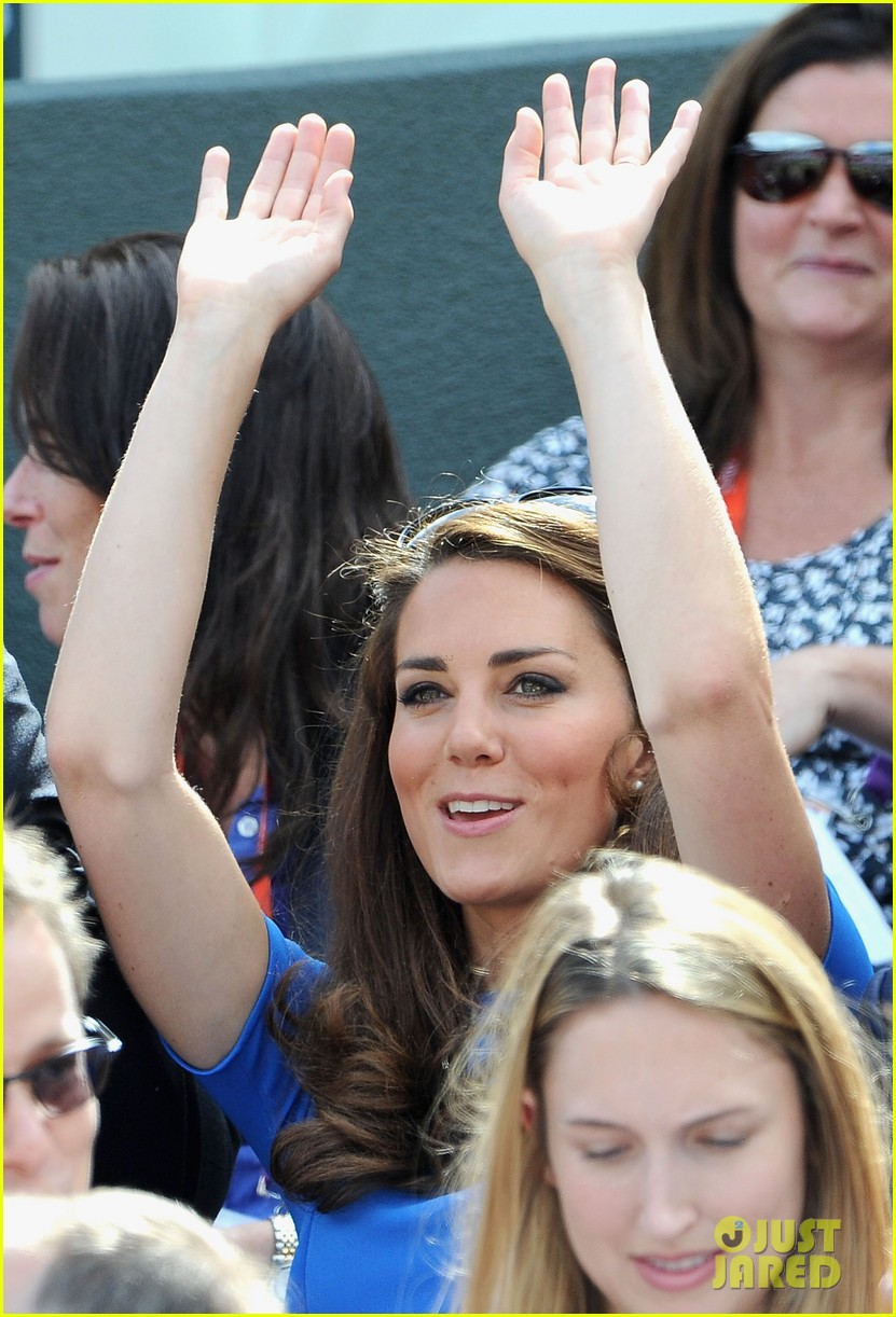 prince william duchess kate olympics tennis day six 012695775