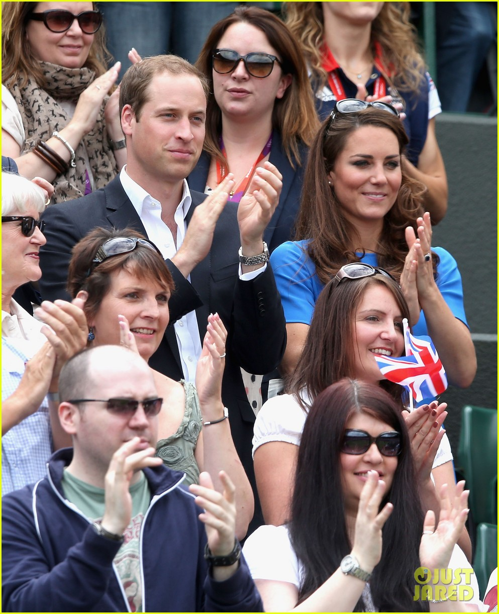 prince william duchess kate olympics tennis day six 022695776