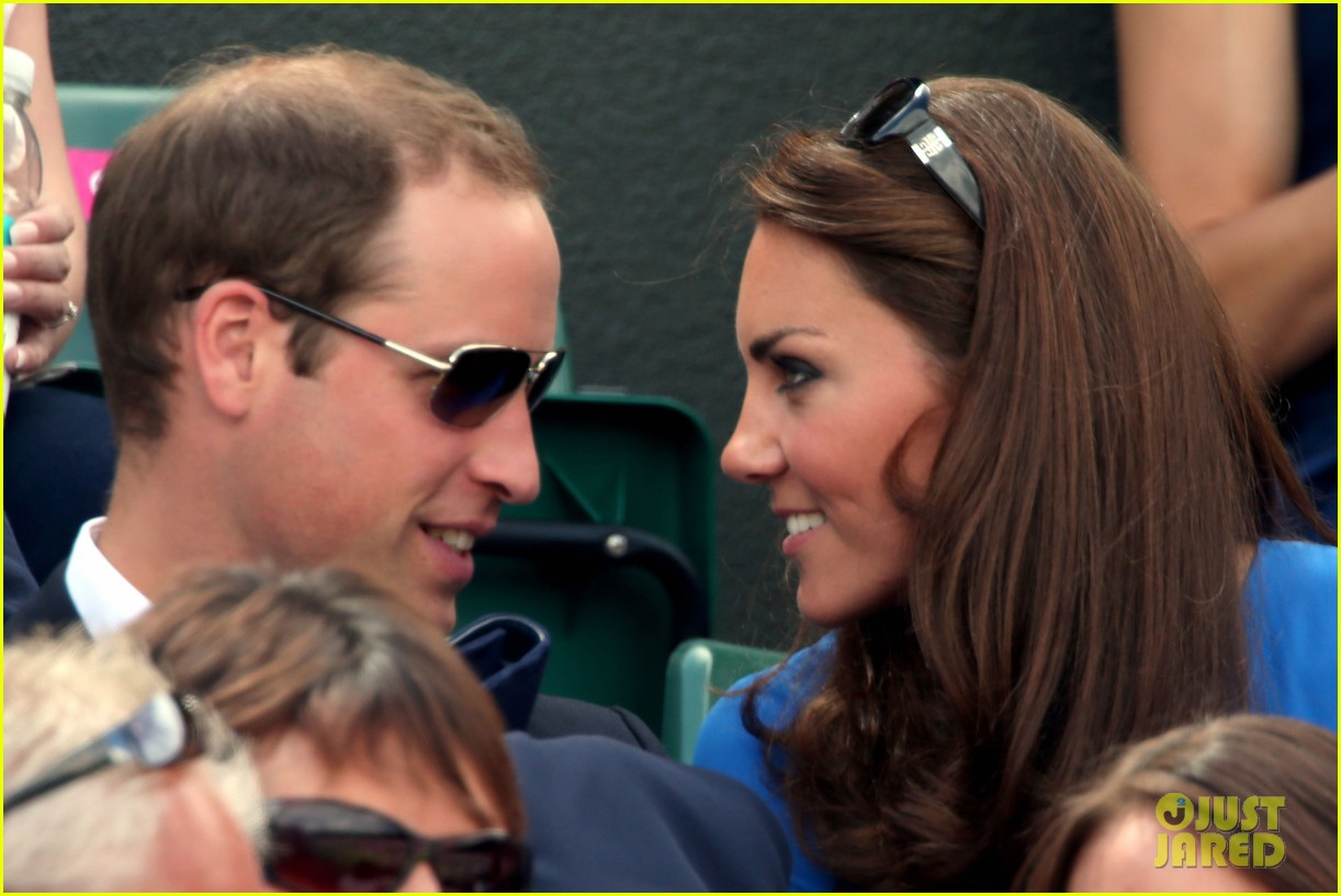 prince william duchess kate olympics tennis day six 08