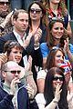 prince william duchess kate olympics tennis day six 02