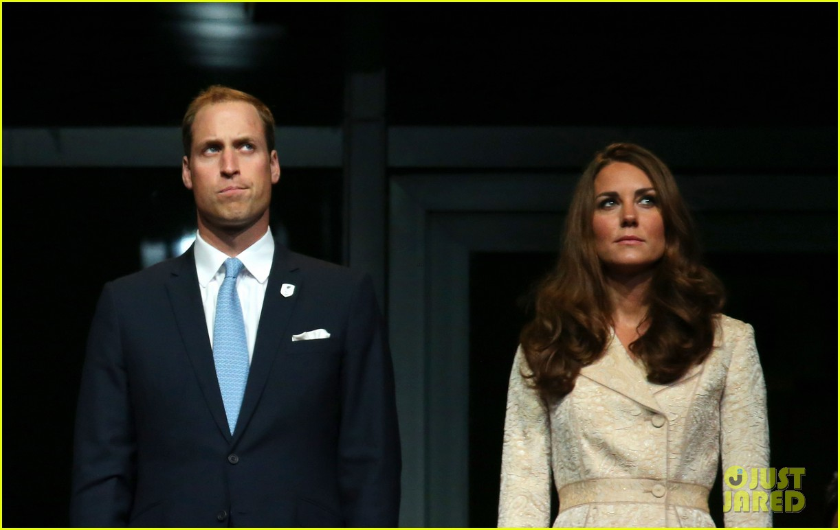 duchess kate prince william paralympics opening ceremony 022710564