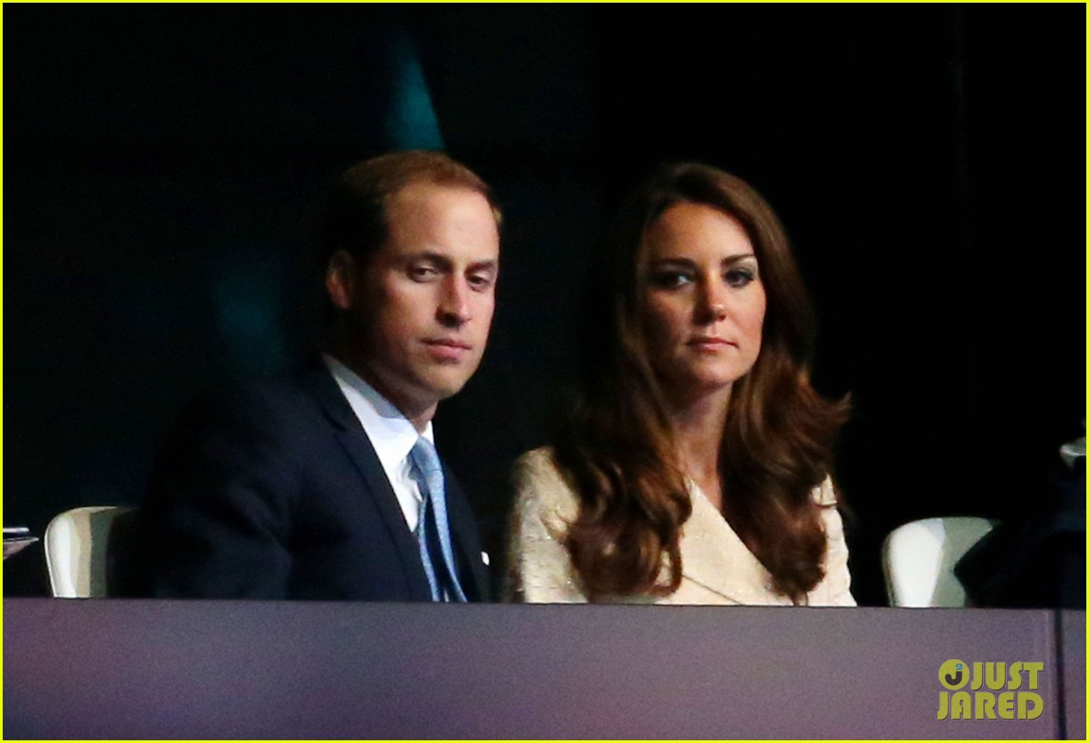 duchess kate prince william paralympics opening ceremony 202710582