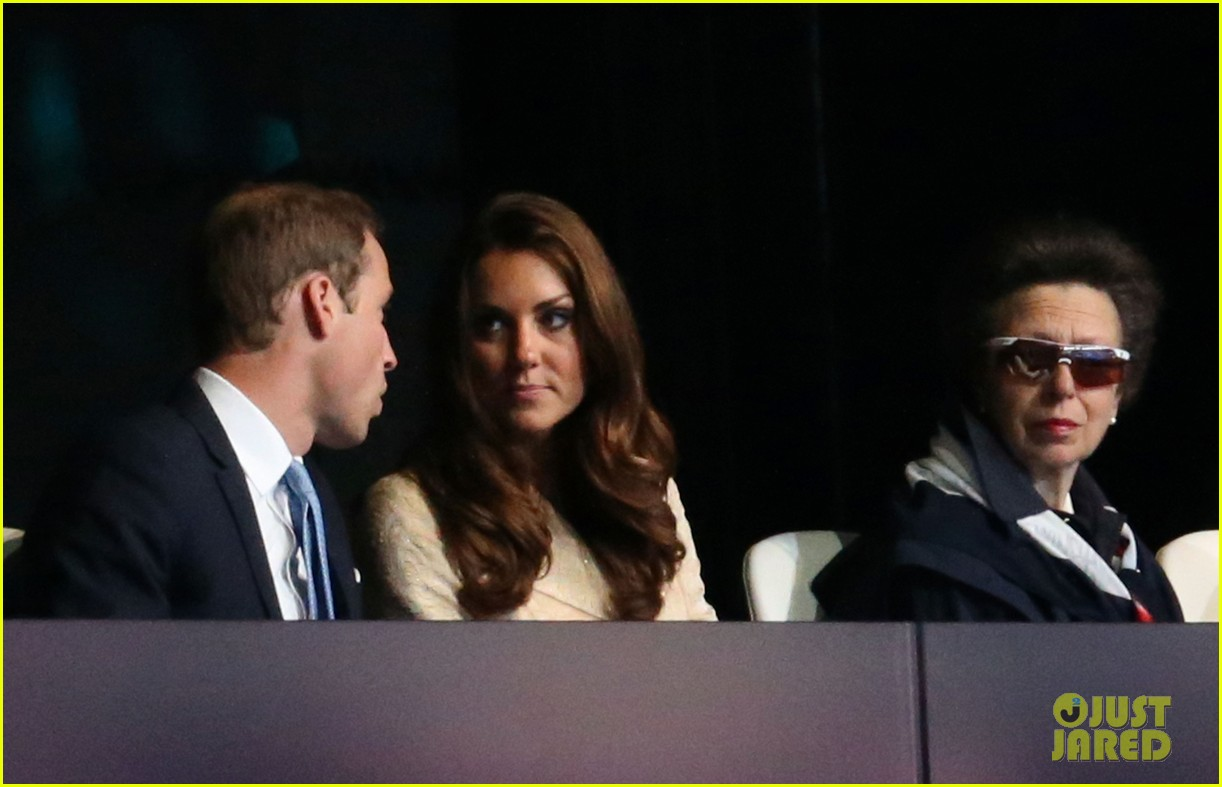 duchess kate prince william paralympics opening ceremony 212710583
