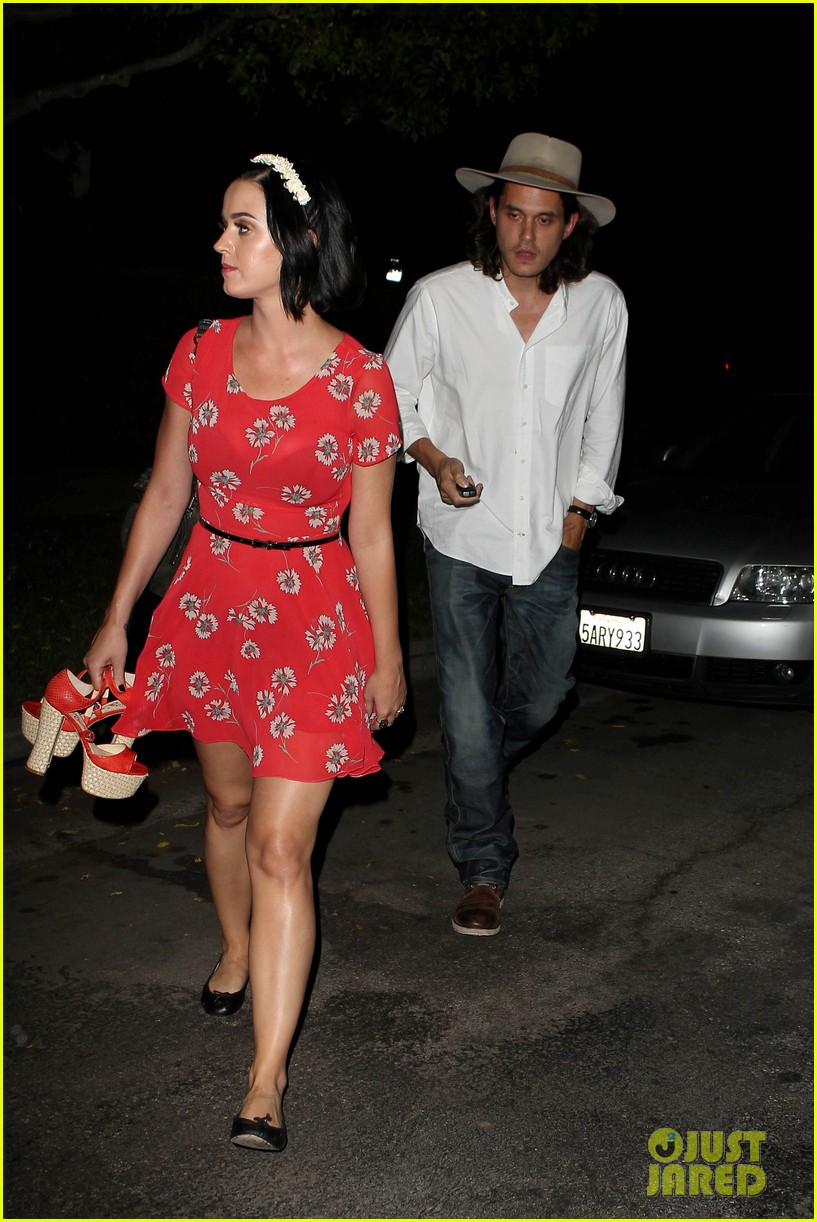 katy perry john mayer late night los feliz 08