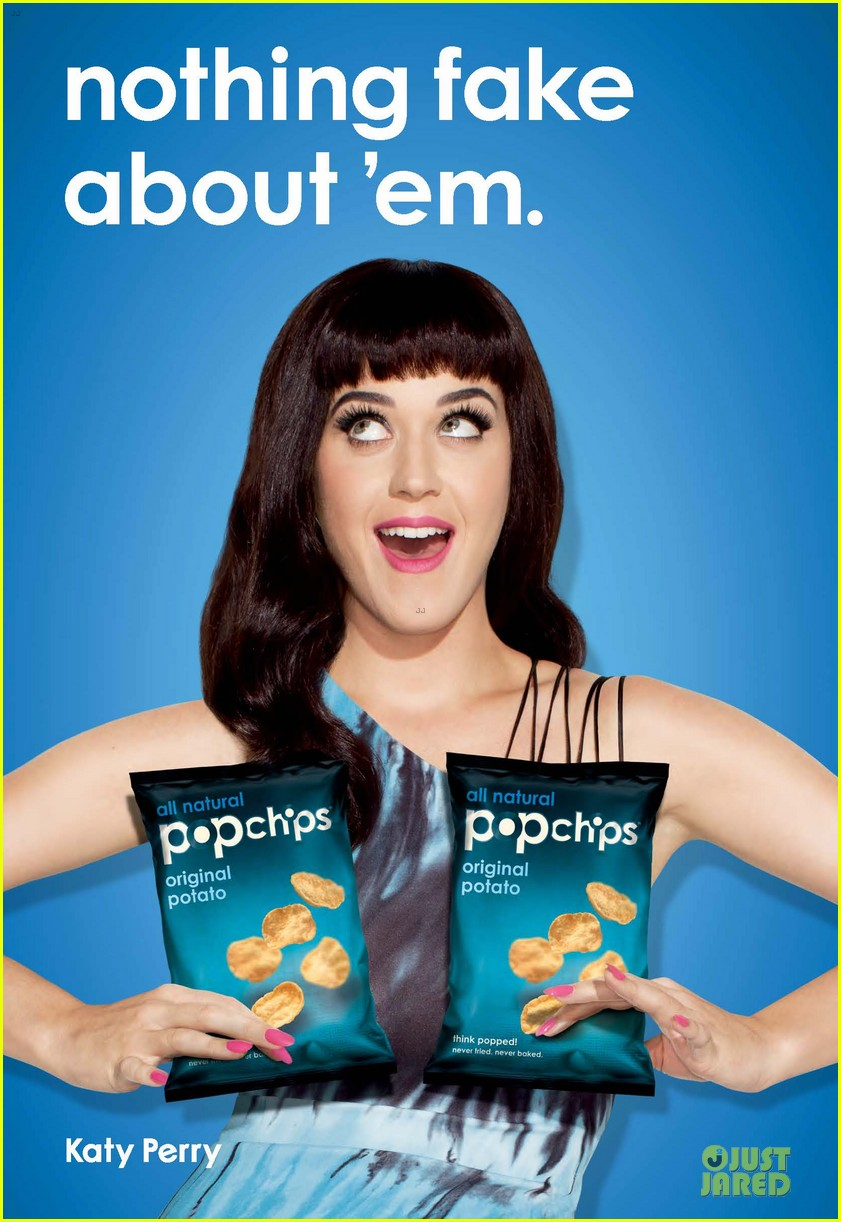 katy perry popchips ad 022710395