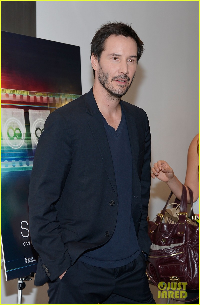 keanu reeves side by side premiere 102699433