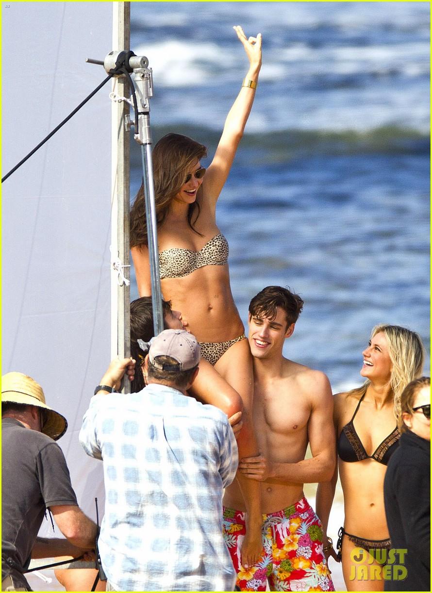 miranda kerr bikini photo shoot in sydney 112706330
