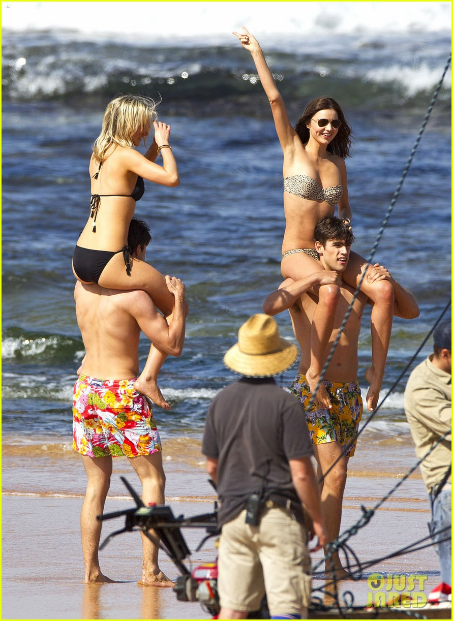miranda kerr bikini photo shoot in sydney 192706338