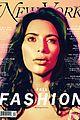 kim kardashian covers new york magazines fashion issue 01