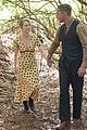tom hardy jessica chastain shia labeouf lawless stills 14