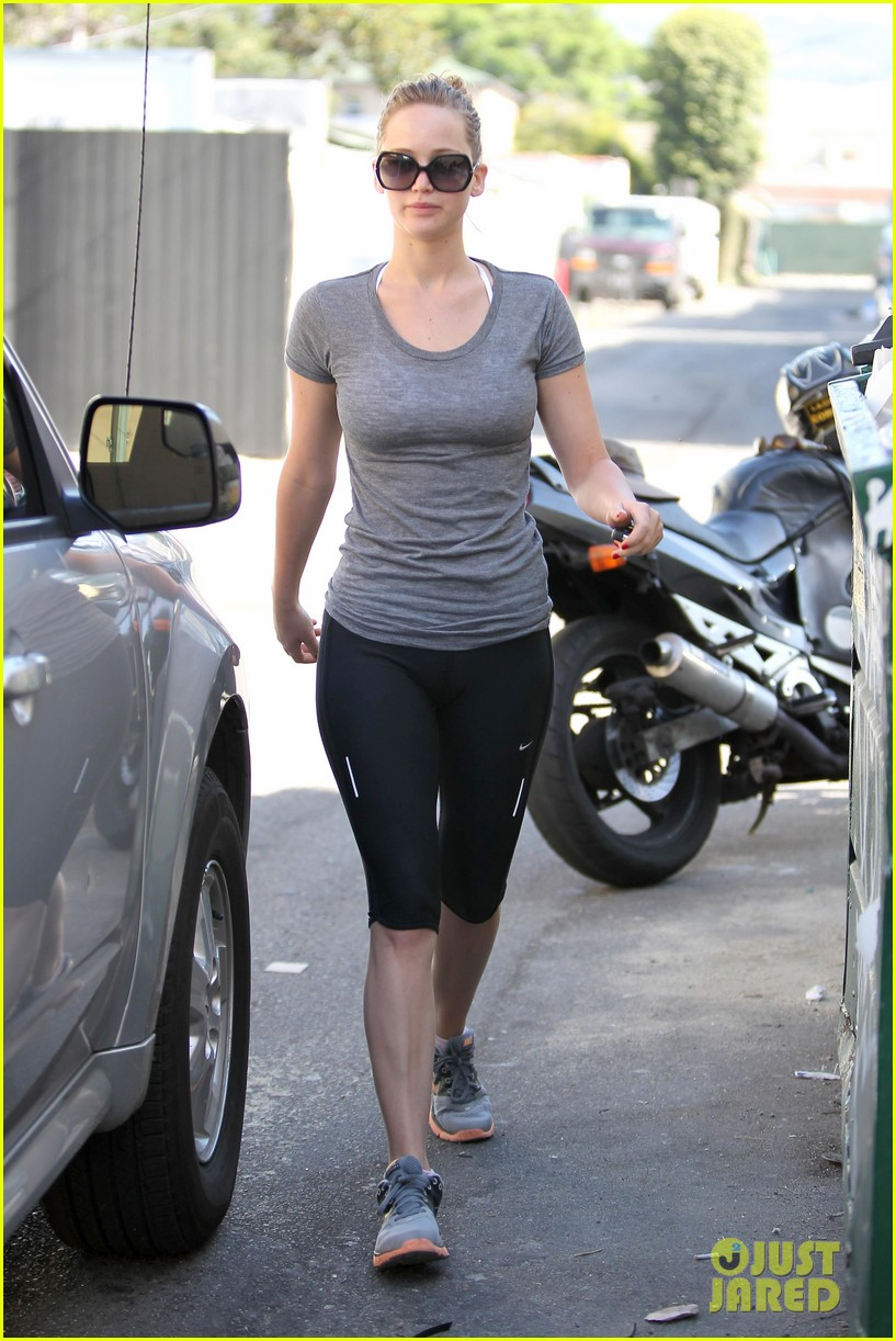 jennifer lawrence boxing gym 072698631