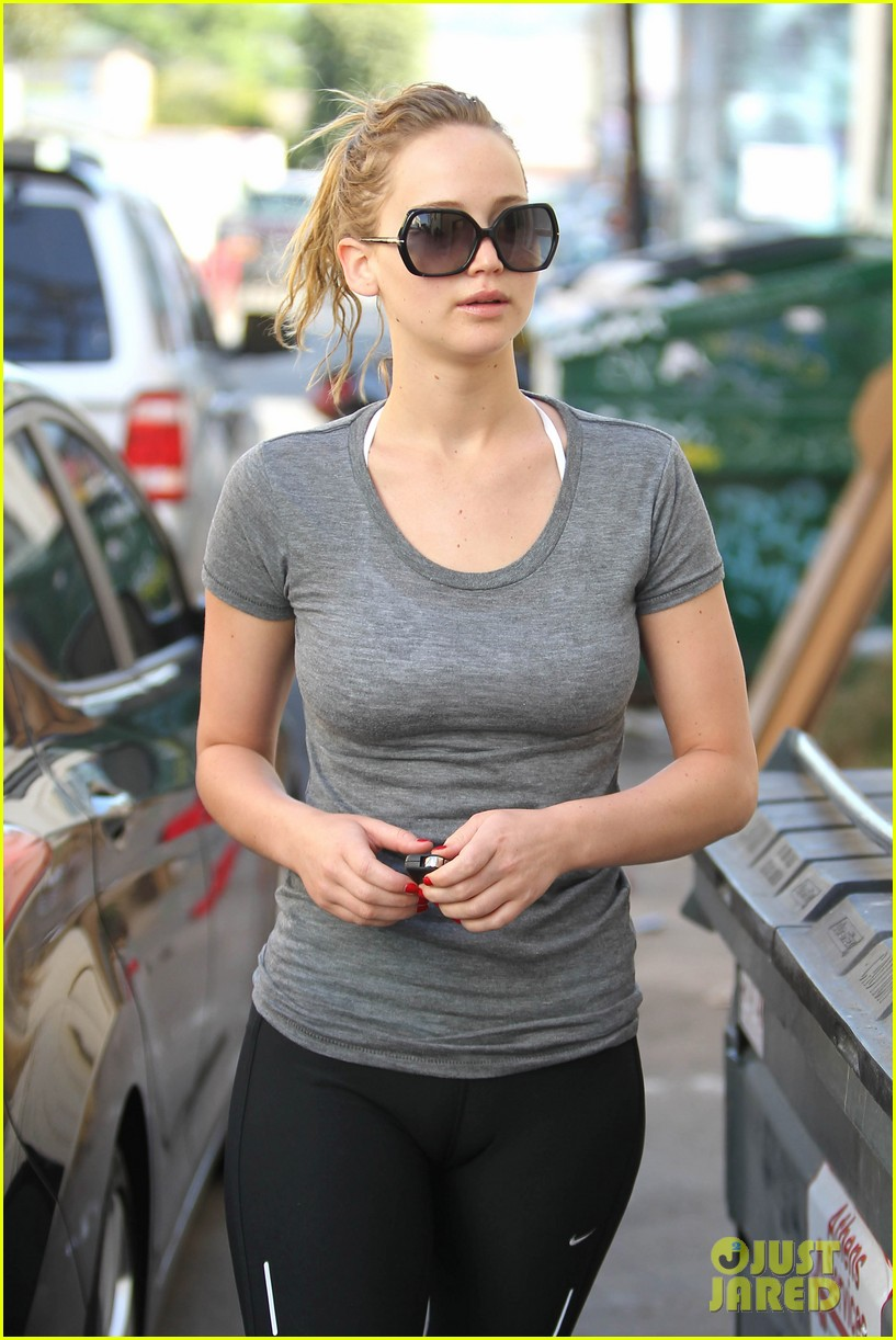 jennifer lawrence boxing gym 092698633