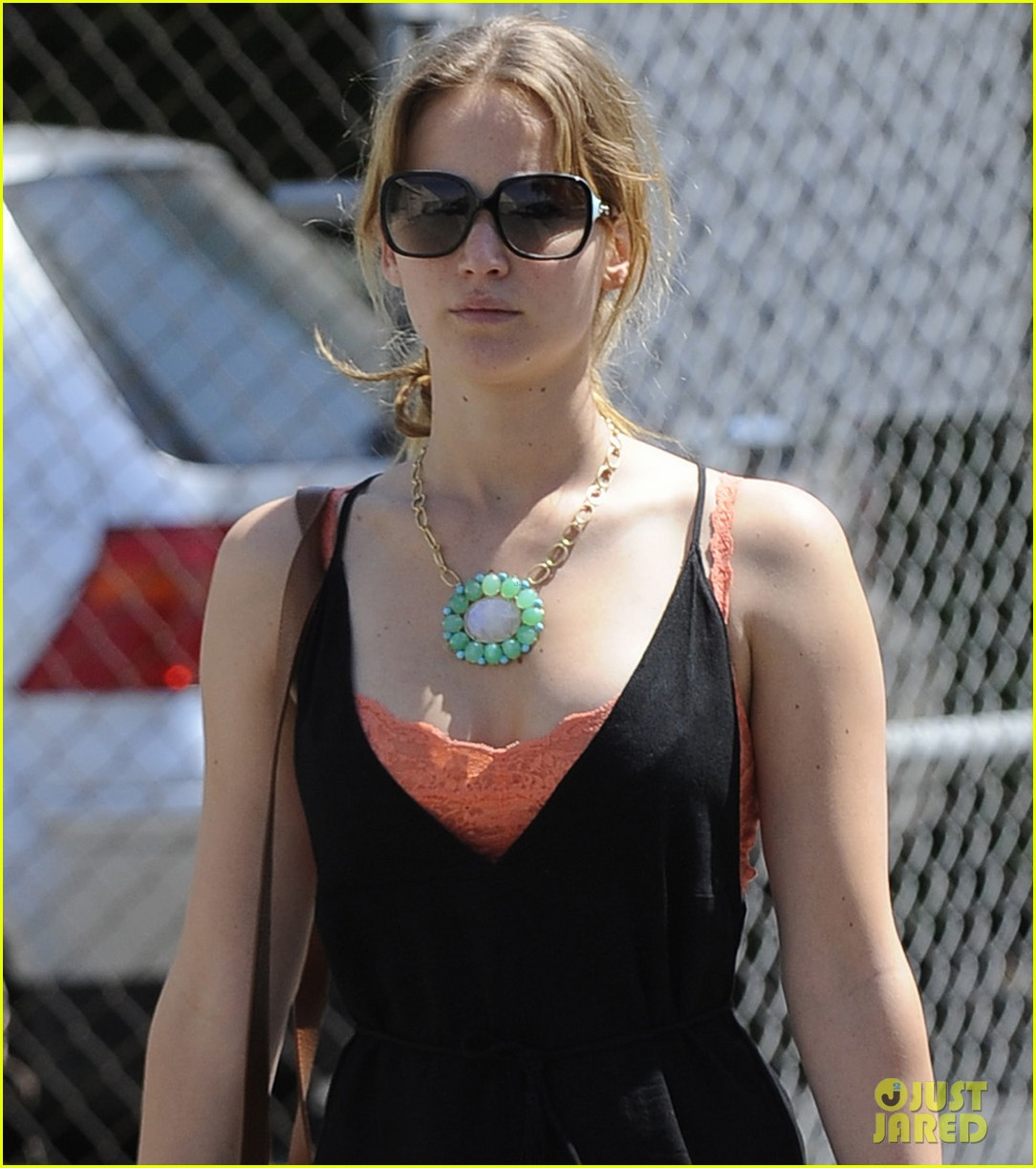 jennifer lawrence costume rentals 04