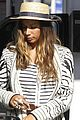 leona lewis stripes 04