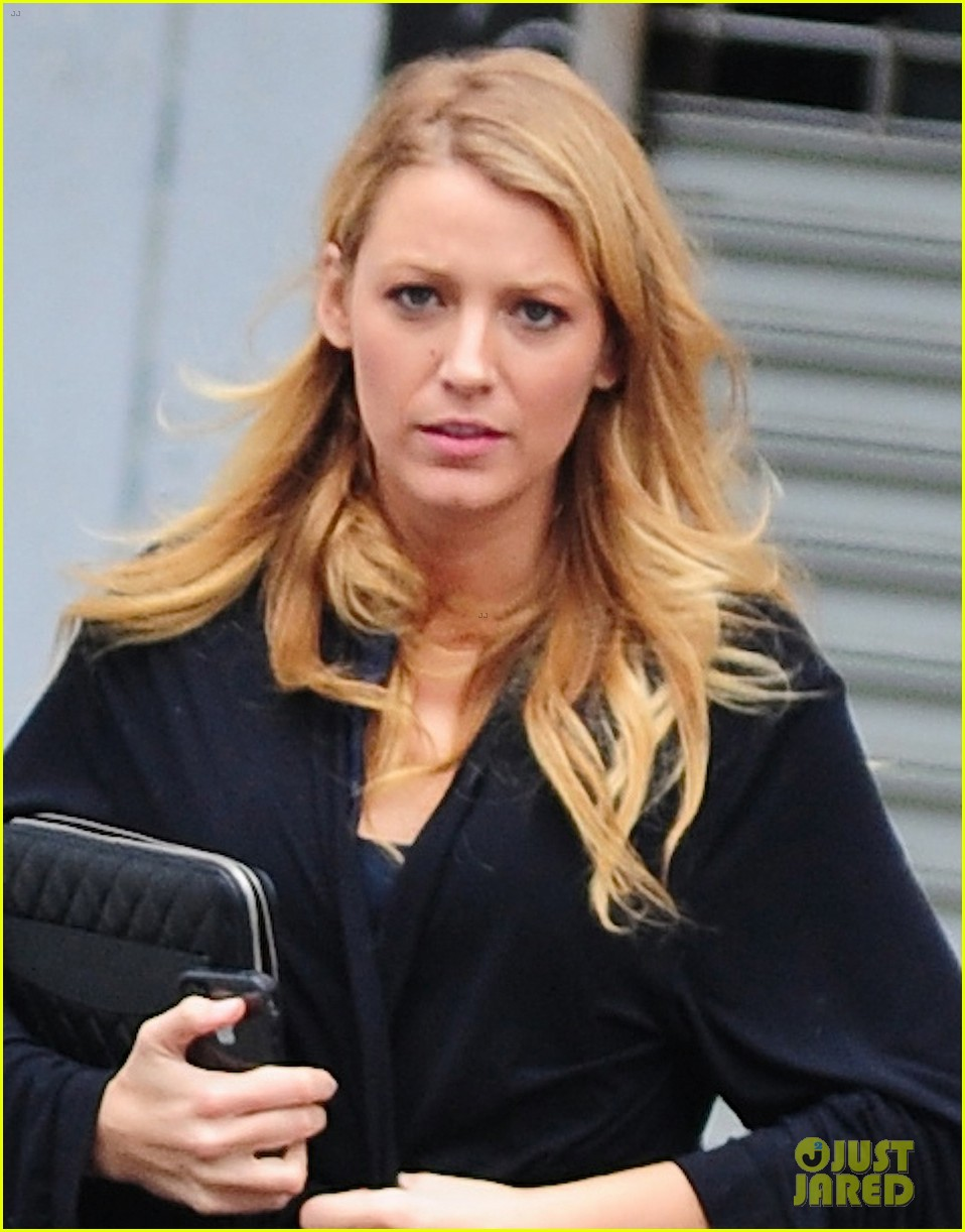 blake lively gucci premiere commercial 042695551