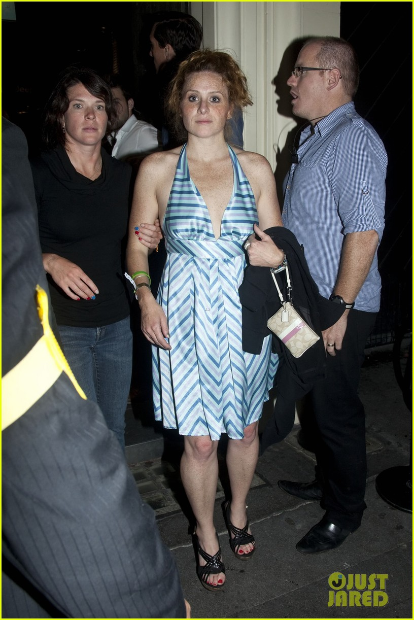 ryan lochte backseat pileup after olympics party 062697719