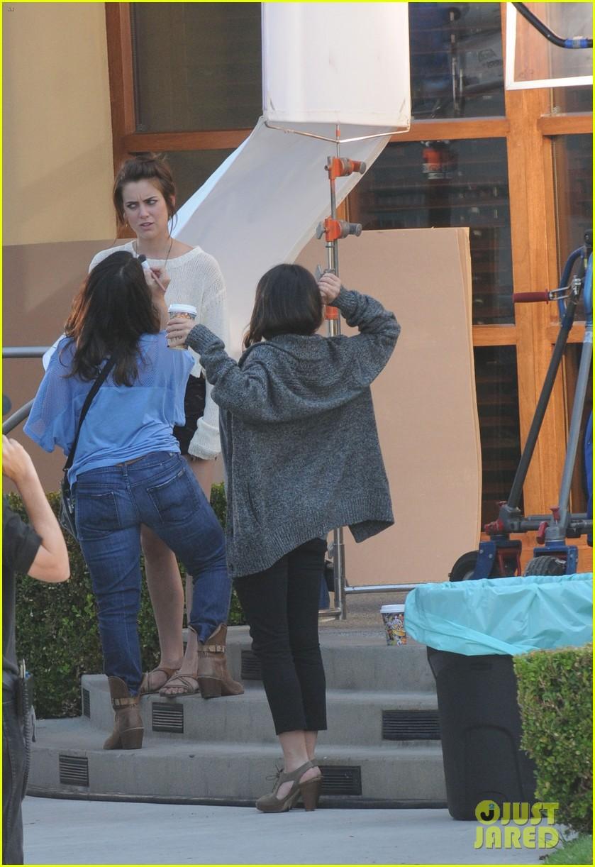 ryan lochte 90210 cameo as himself 12