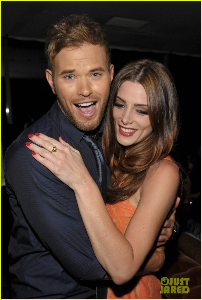 ashley greene kellan lutz zooka party pair 132697012