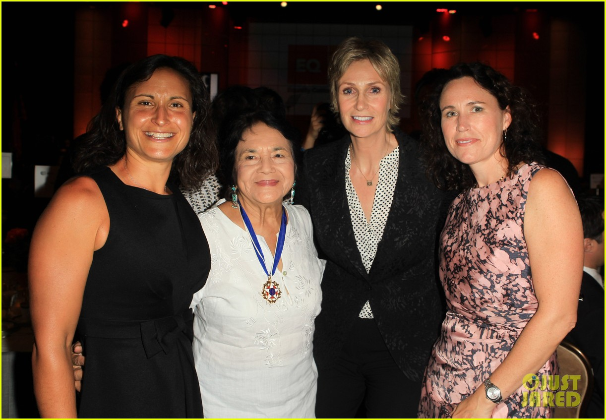 jane lynch equality awards 052704933