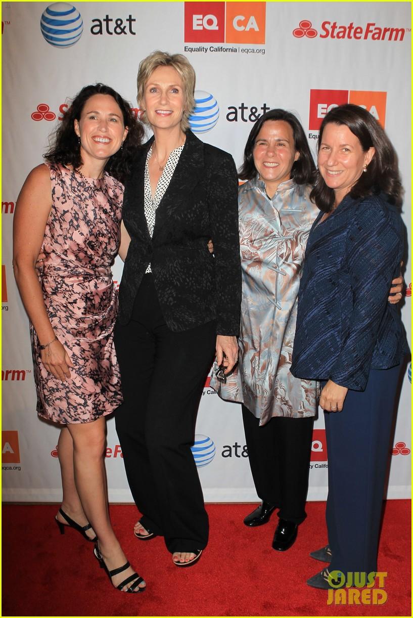 jane lynch equality awards 062704934