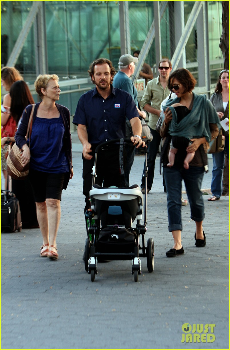 maggie jake gyllenhaal very good girls set 10